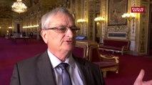 Assouplissement des 80 km/h : « C'est un mensonge » déclare le sénateur Michel Raison