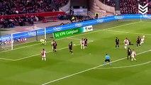 Van de Beek 2019 ● The Dutch Lampard | Skills Show