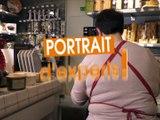 Cuisine plaisir - Productions (pub - spons) - TL7, Télévision loire 7
