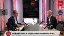 """""""VivaTech est devenu en 4 ans un des 3 plus grands événements de tech dans le monde"""" Pierre Louette (16/05/19)"""