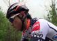 Nippo Vini Fantini Faizanè at the Giro