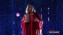 Maelyn-Jarmon-Performs-Rihannas-Stay-The-Voice-Top-8-Semi-Final-Performances-2019-360p