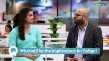 Editor's Take   Indigo promoter spat adds to Indian aviation turbulence