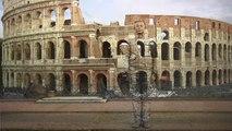 """""""Visible Invisible"""": a Milano la mostra dell'artista invisibile"""
