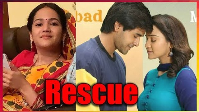 Yeh Un Dinon Ki Baat Hai: Preeti to come for Sameer and Naina's rescue