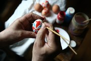 4 of the most classic activities for Easter