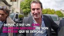 Jean Dujardin : Cette mauvaise habitude dont il a pu se défaire pour sa fille Jeanne