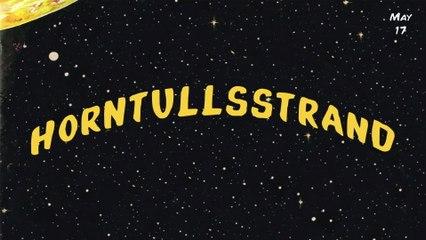 Hov1 - Hornstullsstrand