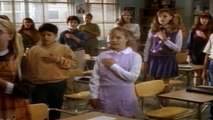 The Wonder Years - E48 Ninth Grade Man - video dailymotion