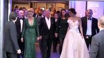 Cannes 2019 : Alain Delon en pleine polémique, il sort du silence