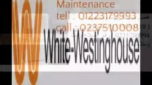 الخط الساخن وستنجهاوس 01060037840 ( صيانة وستنجهاوس الجيزة ) 01283377353 ثلاجات