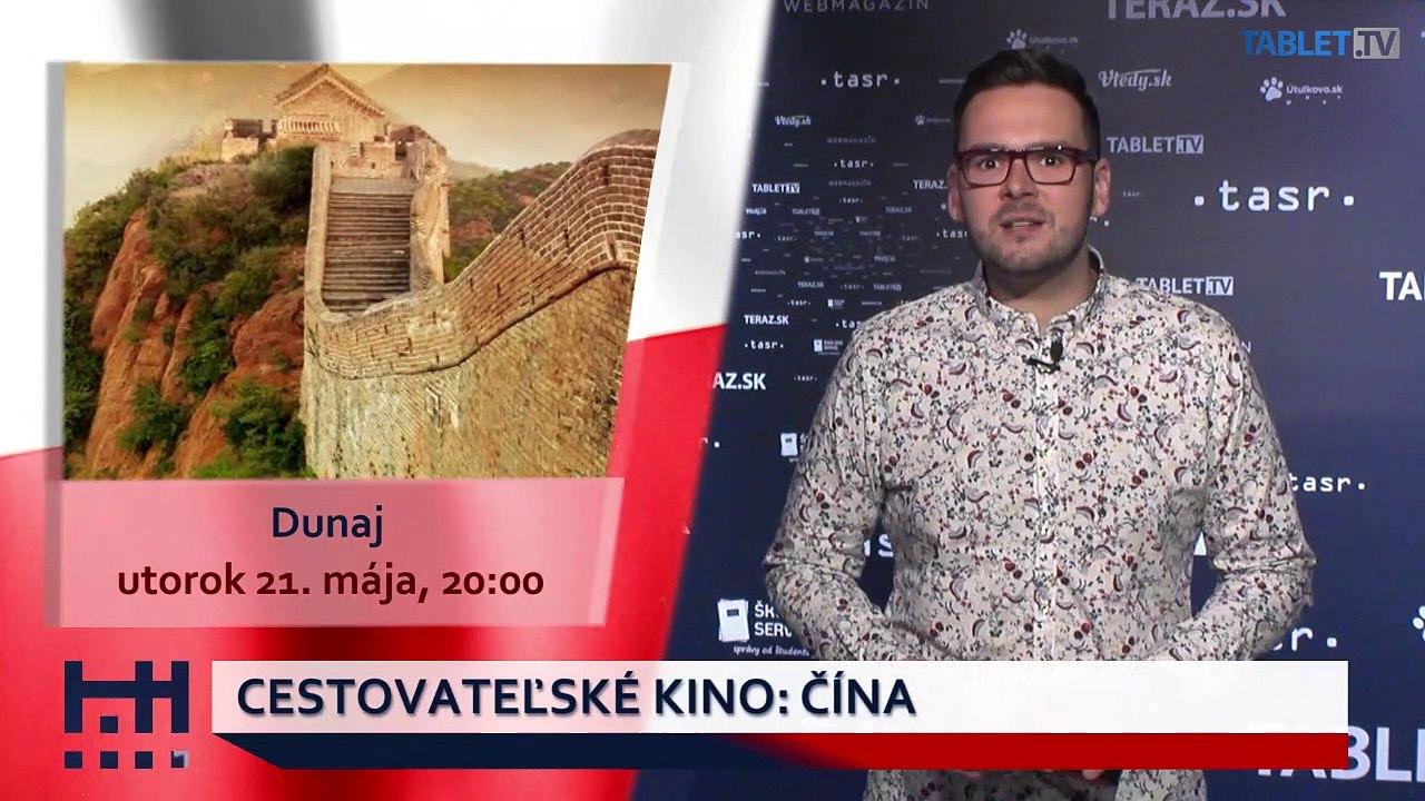 POĎ VON: Noc literatúry a Peter Lipa/SK