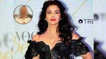 Aishwarya Rai Bachchan Making Her Comeback In South Film Industry || Filmibeat Telugu