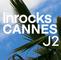 Cannes #2 : Dujardin, Dupieux et Adèle Haenel