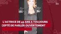 Ingrid Chauvin : bientôt un documentaire sur son combat pour adopter sur TF1