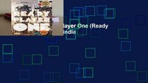 Full version  Ready Player One (Ready Player One, #1)  For Kindle