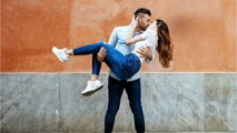 Common Relationship Advice You Should Ignore