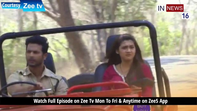 Today Full Episode || Tujhse hai Raabta || 16 May