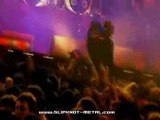 Slipknot - Spit It Out (DVD Disasterpieces)