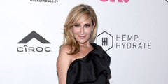 'RHONY' Star Sonja Morgan Slams Ramona Singer — 'Maybe She Has Dementia'