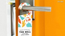 Taco Bell Is Opening a Summer Hotel