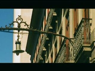Nara Leão - Samba De Uma Nota Só