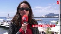 Cannes 2019: entretien avec l'équipe du film «Les Misérables» réalisé par Ladj Ly