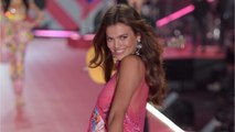 Some Shoppers Still Not Happy With Victoria's Secret's Prices