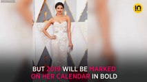 Cannes 2019: Priyanka Chopra shares pictures of legendary women, is she dropping hints at what she might wear?