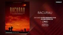 Bacurau - Débat cinéma dans Le Petit Cercle - Cannes 2019
