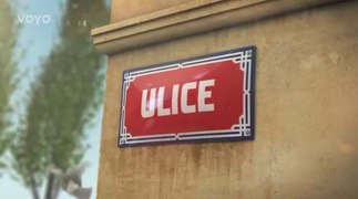 Ulice 3681 CELY DIL 18 5 2019