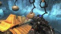 Wolfenstein The New Order #7 — Тайны Дат Ишут {PS4} прохождение часть 7