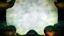 Wolfenstein The New Order #9 — Финал {PS4} прохождение часть 9