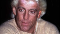 Ric Flair's Hospitalization Was Planned