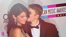 Selena Gomez Texting Justin Bieber Angers Hailey Baldwin?