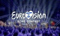 Eurovision 2019: Αυτές οι χώρες πέρασαν στον τελικό 1