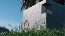 Surf Ride Oceanside Crowned as Southwest Oakley Surf Shop Challenge Regional Champs