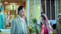 First Love Letter fll mvie   Manisha Koirala Hindi Romantic mvie   Vivek Mushran  Bollywood mvie prt 2/3
