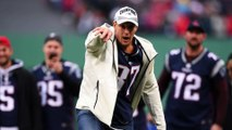 Patriots Mailbag: Should New England Add More Wide Receivers?