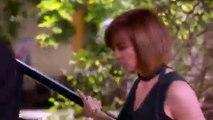 Caer En Tentación Capitulo 2 - Vídeo Dailymotion