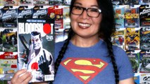 Free Comic Book Day 2019 (Gold Series)
