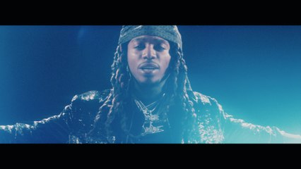 Jacquees - Who's