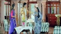 First Love Letter fll mvie   Manisha Koirala Hindi Romantic mvie   Vivek Mushran  Bollywood mvie prt 3/3