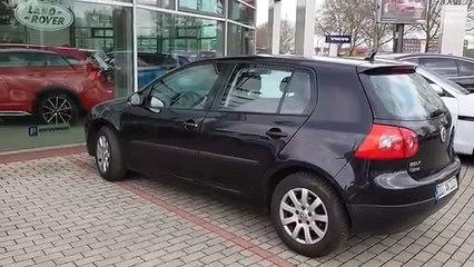 اسعار سيارات المستعملة و الجديد في ألمانيا Range Rover und Jaguar 2019