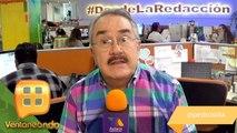 La junta semanal: Pedrito Sola solo tiene un texto en El Tenorio Cómico y ¡no se lo ha aprendido!
