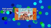Full version  Americans {Complete  | For Kindle | Review | Best Sellers Rank : #4