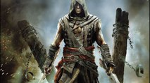Assassin's Creed IV Black Flag : Le Prix de la Liberté - Trailer de lancement