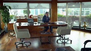 ELIF CAPITULO 1171 COMPLETO HD CAPITULO 1171 ELIF COMPLETO H