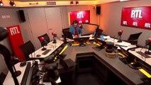 Les actualités de 5h - Mercato : l'avocat d'Antoine Griezmann en visite à Barcelone, selon RTL