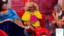 RuPaul's Drag Race - Season 11 Episode 12 - Queens Everywhere!.! -May 16, 2019 -- RuPauls Drag Race S11E012  Queens Everywhere (05-16-2019)